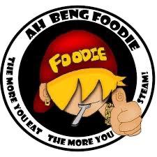Ah Beng Foodie