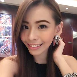 Ms Grace Koh
